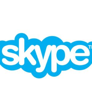 Book a Skype Ballet Session with BalletForExpats.
